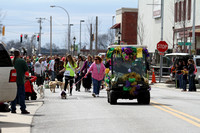 2014-03-01 Canines on Parade